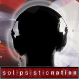 solipsistic+NATION+2203096