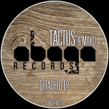Tactus-Detached_EP_ABAGAFREE018-black