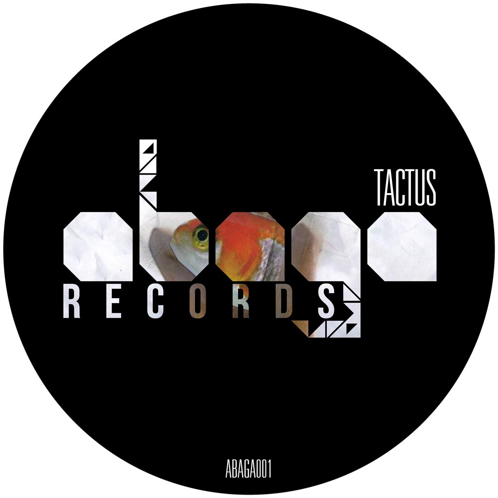 abaga001-tactus-riding_horses_ep-cover