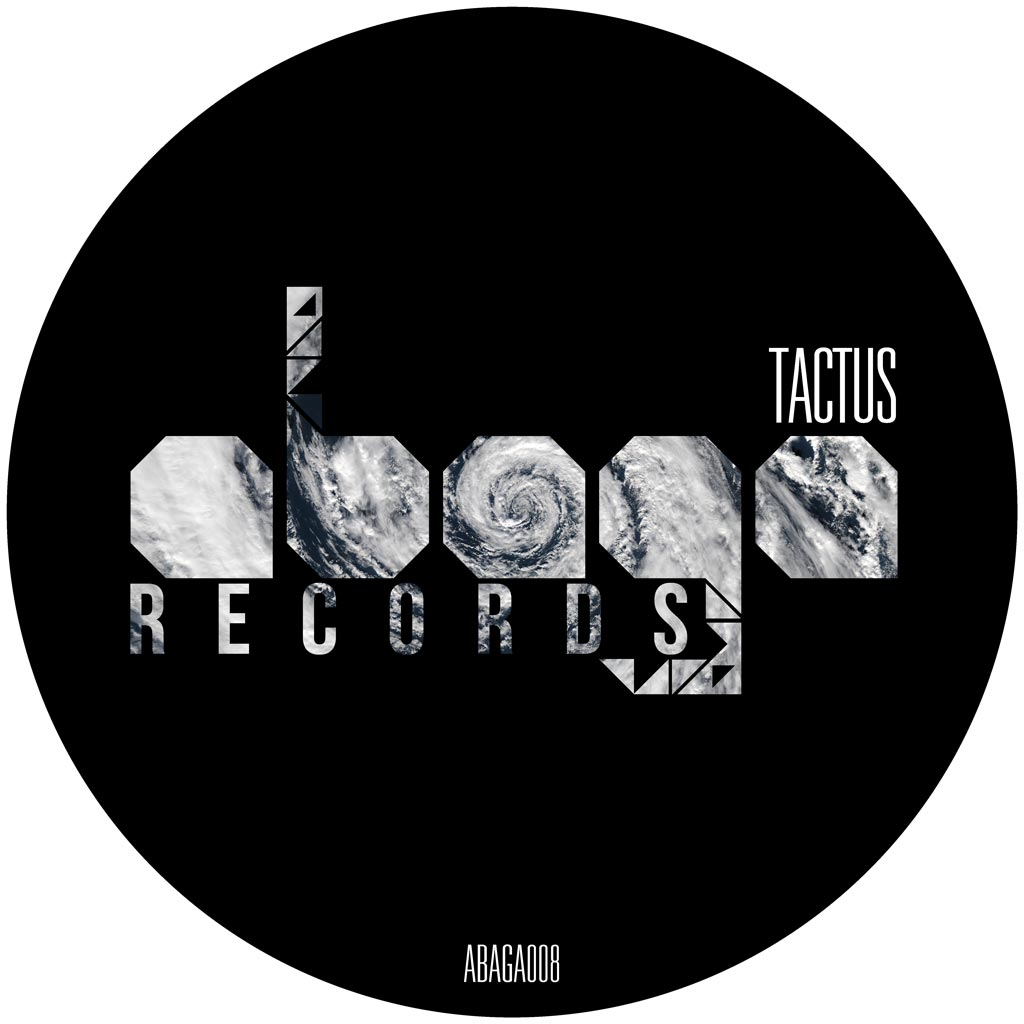 abaga008-tactus-low_ep-cover