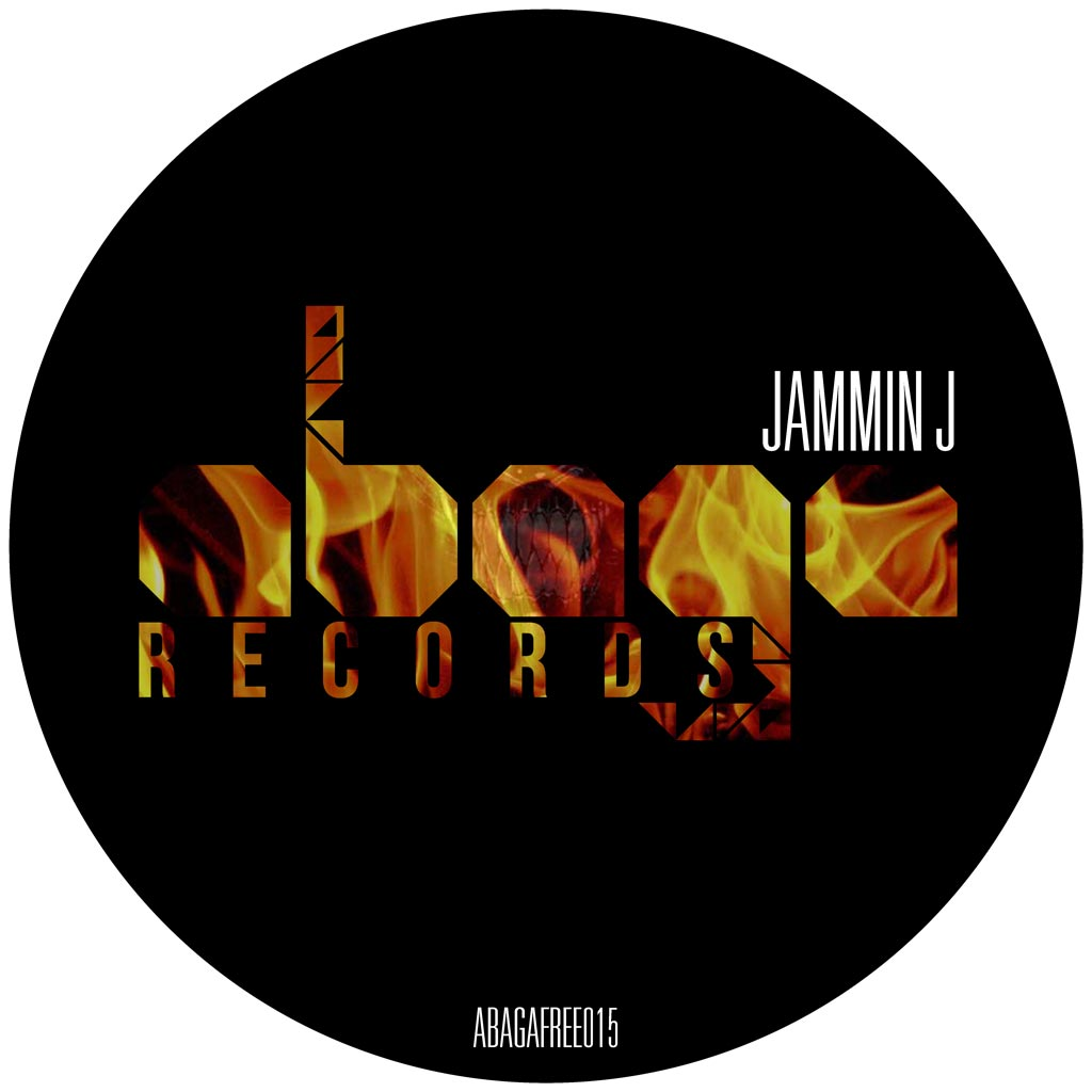 abagafree015-jammin_j-something-special-ep-cover