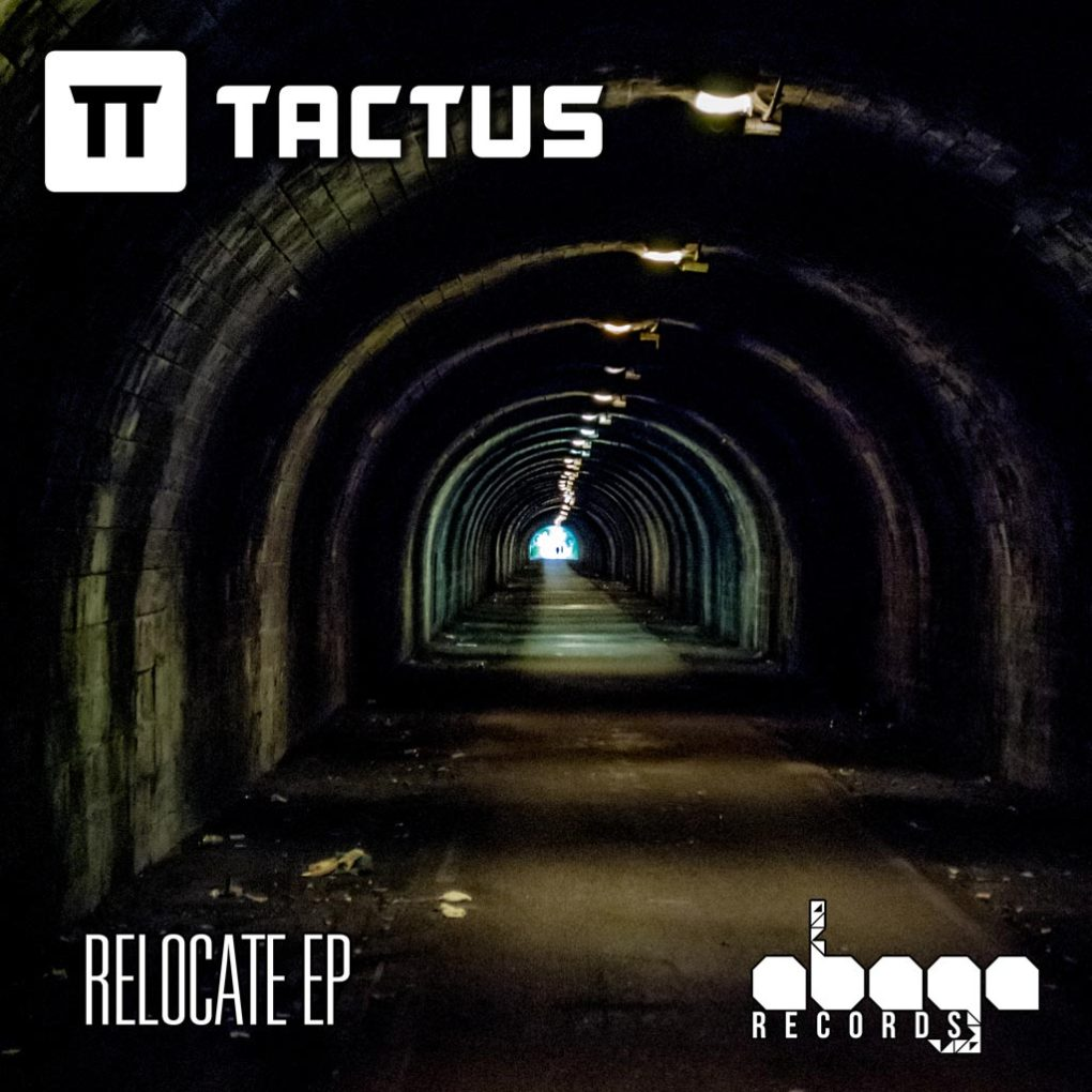 abagafree019-tactus-relocate_ep-cover