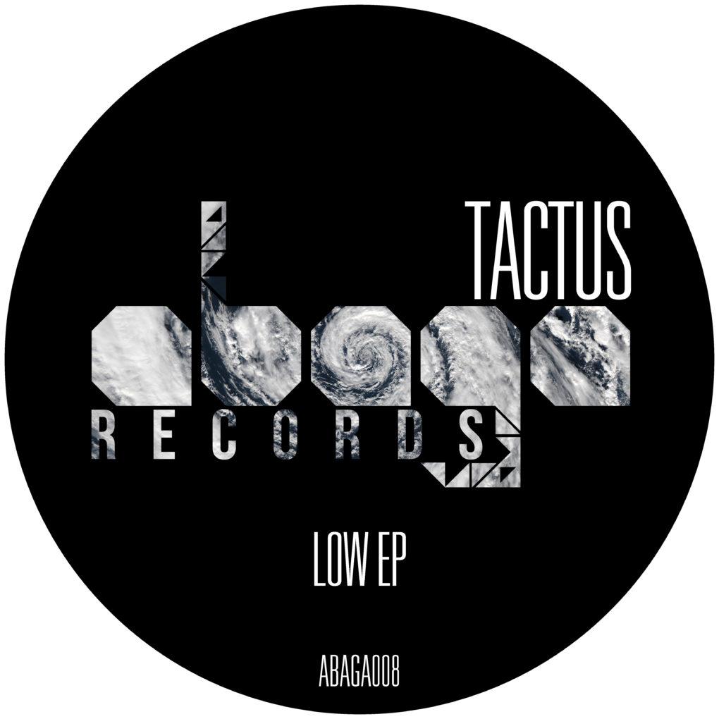 Tactus – Low EP