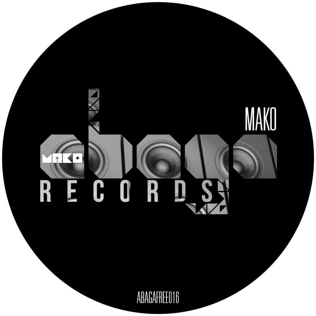 abagafree016-mako-seshaan_ep-cover